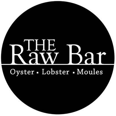 The Raw Bar Thonglor ทองหล่อ