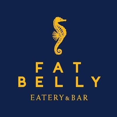 Fat Belly Pattaya Pattaya