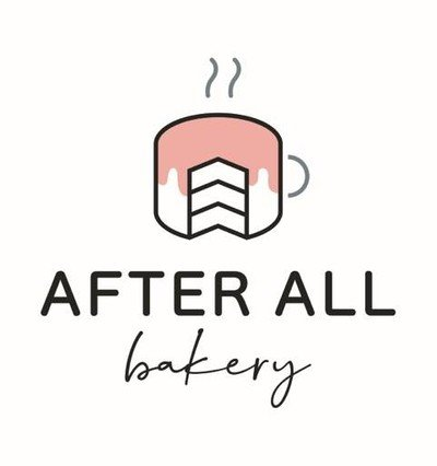 After All พัฒนาการ