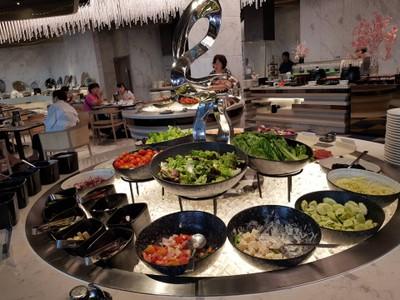 ห้องอาหาร