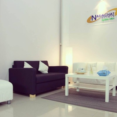 Nadachat Clinic (นฎาฉัตรคลินิก)