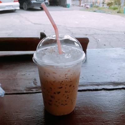 ก้อกาแฟ