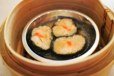 ฮ่องกงนู้ดเดิ้ล (HKN Hongkong Noodle) เลียบด่วนรามอินทรา