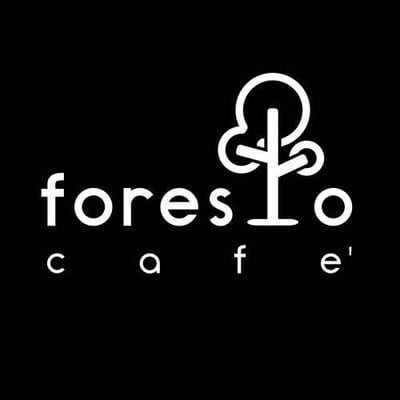 Foresto Cafe'