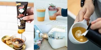 [รีวิว] Brewing Room ร้านกาแฟเชียงใหม่ หอมเข้มเต็มรสชาติทุกหยด!