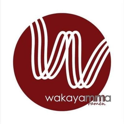 Wakayamma Ramen (วากายามม่า เดลิเวอร์รี่) Central Plaza Mahachai