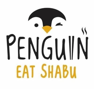 Penguin Eat Shabu สะพานควาย