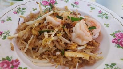 ผัดไทยคิคูยา2