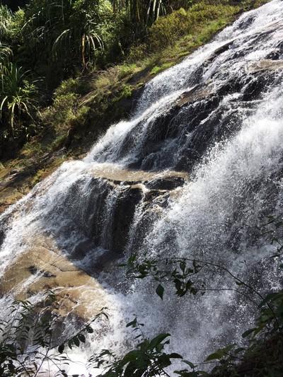 กะช่อง ฮิลล์ รีสอร์ท (Kachong Hills Resort)