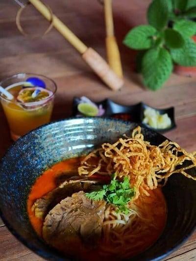 KIN by Eats Payao