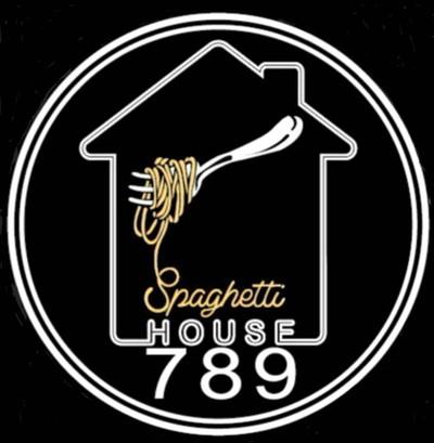 SPAGHETTI HOUSE 789