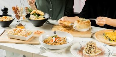 """[รีวิว] """"FABLAB Café & Dining"""" คาเฟ่เอกมัย ในธีมห้องแลปสุดพิเศษ!"""