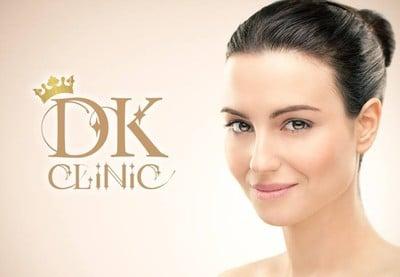 DK Clinic (ดีเค คลินิก) เอกมัย