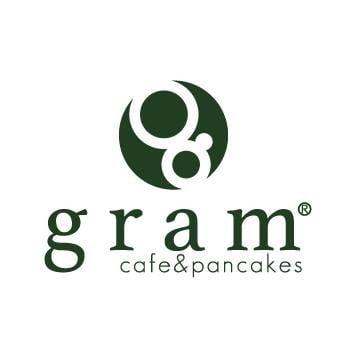 Gram Pancakes เดอะเซอร์เคิล ราชพฤกษ์