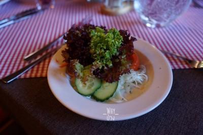 Restaurant Cafe KAINZ