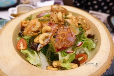 Salad Zuru