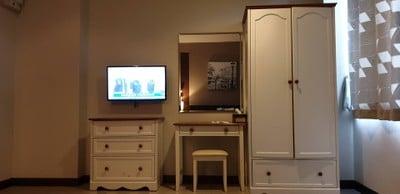 Dino Studio Luxury Homestay (Dino Studio Luxury Homestay)