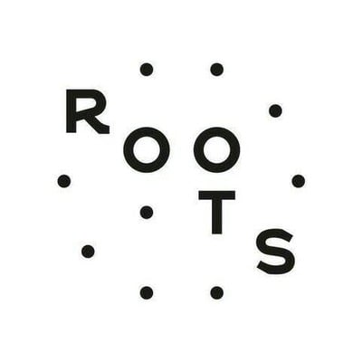 Roots at Thong Lor