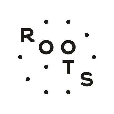 Roots at Sathon Bhiraj Sathon