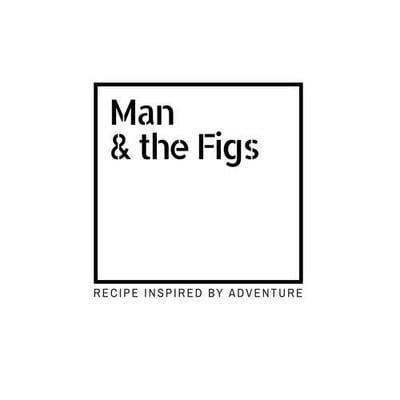 Man & the Figs (Man & the Figs)