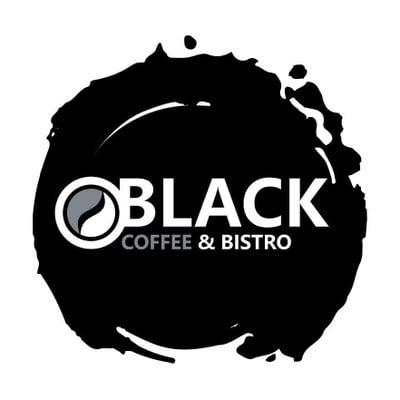 Black Coffee&Bistro