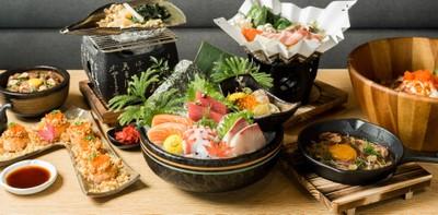 [รีวิว] Shichi Japanese Restaurant ร้านอาหารญี่ปุ่นพรีเมียมย่านบางนา