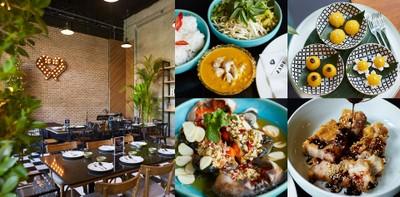 [รีวิว] Jade Cuisine โคราช ร้านบรรยากาศดี เปิดให้ฟินตั้งแต่เช้ายันค่ำ