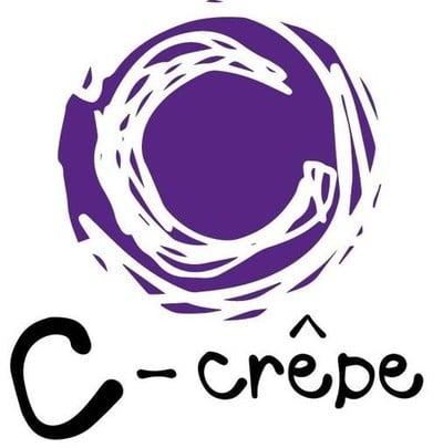 C Crepe เครปนมสดแท้ 100% (ซี เครป) Plearnary Mall วัชรพล