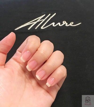 Allure Beauty Nail Spa (อารัวบิวตี้เนลสปา) Bangplee