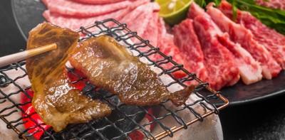 7 ร้านเนื้อวากิวในโตเกียว นักเลงเนื้อต้องห้ามพลาด!