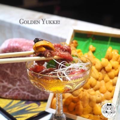Golden Yukke##1