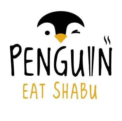 Penguin Eat Shabu สาขาHomepro พระราม9