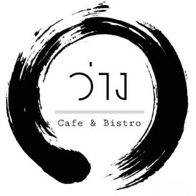 ว่าง Cafe' & Bistro
