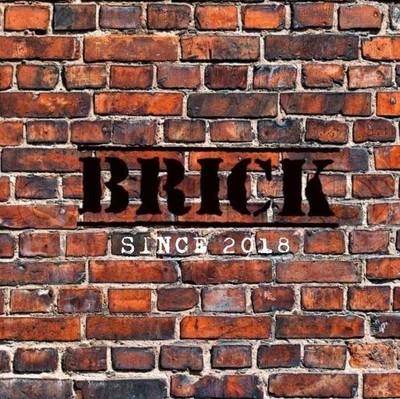BRICKSINCE2018