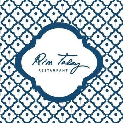Rim Talay Restaurant by Laksasubha Hua Hin