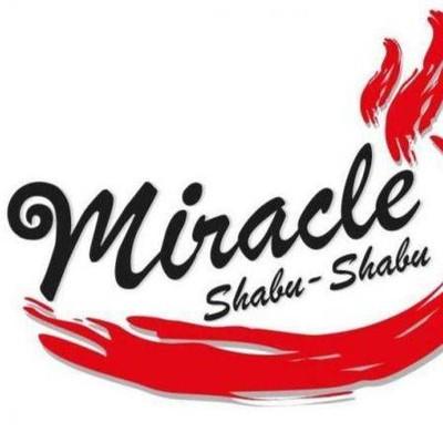 Miracle Shabu (มิราเคิล ชาบู)