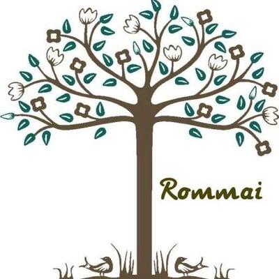 ร่มไม้ (Rommai Restaurant)