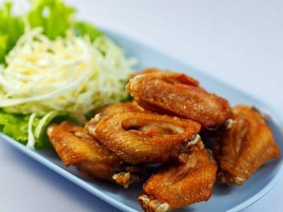 ข้าวต้มโชคอนันต์ (KHAO TOM CHOK ANAN RESTAURANT)