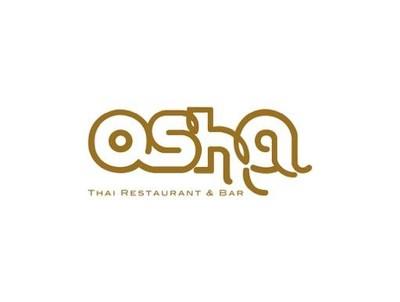Osha Thai Restaurant & Bar (โอชา) ร่วมฤดี