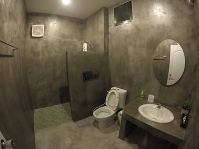 ลพบุรีปาล์มรีสอร์ต (Lopburi Palm Resort)