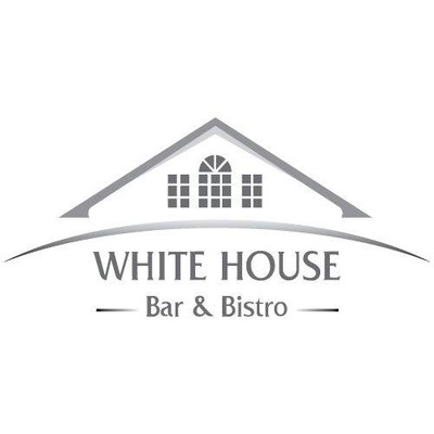 White House Bar & Bistro พระราม2