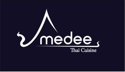 Medee Thai Cuisine สีลมซอย 19
