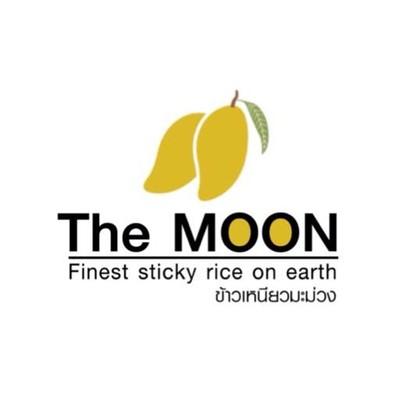 The Moon Sticky Rice