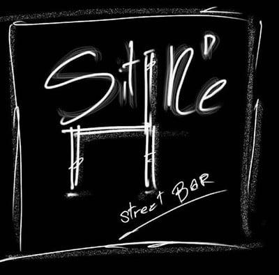 Sit Ne'