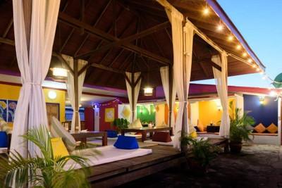 Lareena Resort By The Sea Koh Larn