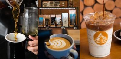 [รีวิว] Markoff Coffee ร้านกาแฟขอนแก่น ที่คอคาเฟอีนตัวจริงต้องมา!