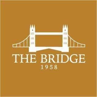 The Bridge Bistro & Office Space