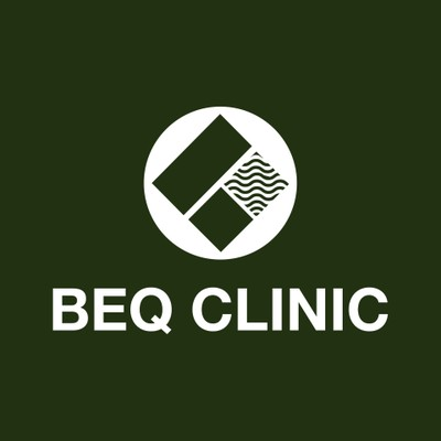 BEQ Clinic สยามสแควร์วัน