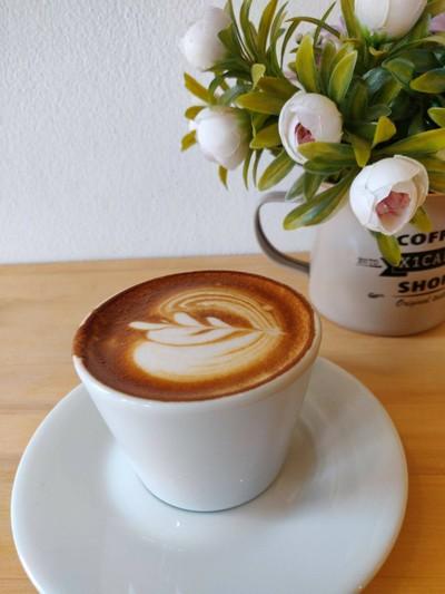 X1 Cafe