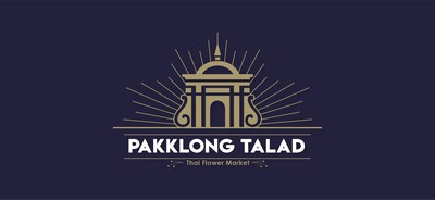 Pakklong Talad